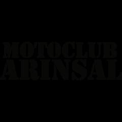 Moto Club Arinsal
